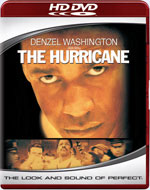 HD DVD / Ураган / Hurricane, The