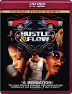 HD DVD / Суета и движение / Hustle amp#38; Flow