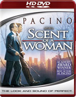 HD DVD / Запах женщины / Scent of a Woman