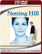 HD DVD / Ноттинг Хилл / Notting Hill