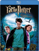 Blu-ray / Гарри Поттер и узник Азкабана / Harry Potter and the Prisoner of Azkaban