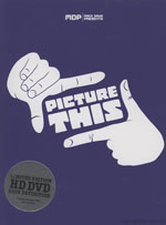 HD DVD / Запомни! / Picture This