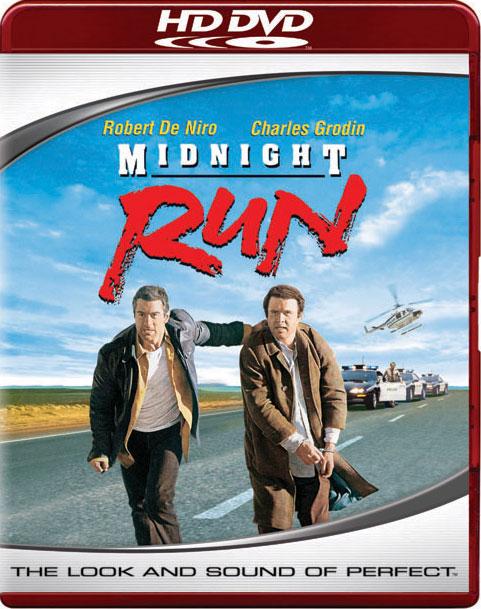 Успеть до полуночи / Midnight Run (1988) HD-DVDRip 1080p/DVD9
