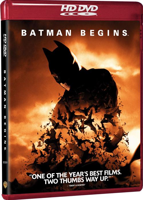Бэтмен: Начало / Batman Begins (Кристофер Нолан / Cristopher Nolan) [2005 г., боевик, триллер, приключения, криминал, HD-DVDRip] [720p / DVD5] Dub + Original + Sub (rus, 2 x eng)