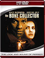 HD DVD / Власть страха / Bone Collector, The