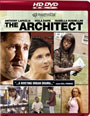 HD DVD / Архитектор / Architect, The