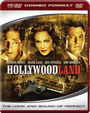 HD DVD / Голливудлэнд / Hollywoodland