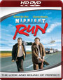 HD DVD / Успеть до полуночи / Midnight Run