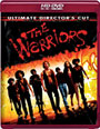 HD DVD / Воины / Warriors, The
