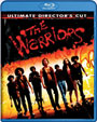 Blu-ray / Воины / Warriors, The