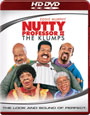 HD DVD / Чокнутый профессор 2 / Nutty Professor II: The Klumps
