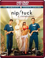 HD DVD / Части тела / Nip/Tuck