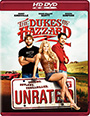 HD DVD / Придурки из Хаззарда / Dukes of Hazzard, The