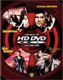 HD DVD / Сборник лучших HD-DVD - Часть 1 / Best of HD DVD - Vol 1