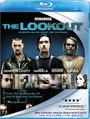 Blu-ray / Наблюдатель / The Lookout