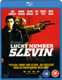 Blu-ray / Счастливое число Слевина / Lucky Number Slevin