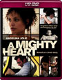 HD DVD / Ее сердце / A Mighty Heart