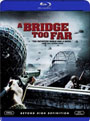 Blu-ray / Мост слишком далеко / A Bridge Too Far