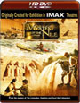 HD DVD / Тайны Нила / Mystery of the Nile