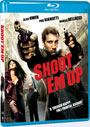 Blu-ray / Пристрели их / Shoot aposEm Up