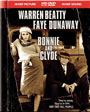 HD DVD / Бонни и Клайд / Bonnie and Clyde