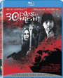 Blu-ray / 30 дней ночи / 30 Days of Night