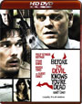 HD DVD / Игры Дьявола / Before the Devil Knows Youaposre Dead