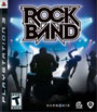 PS3 / Rock Band: Special Edition / Rock Band