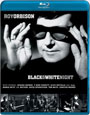 Blu-ray / Roy Orbison: A Black amp White Night / Roy Orbison: A Black amp White Night