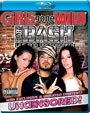 Blu-ray / Girls Gone Wild: Baby Bash Live and Uncensored / Girls Gone Wild: Baby Bash Live and Uncensored
