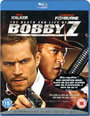 Blu-ray / Подстава / The Death and Life of Bobby Z