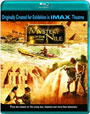 Blu-ray / Тайны Нила / Mystery of the Nile