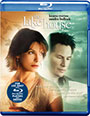 Blu-ray / Дом у озера / Lake House, The