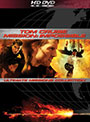 HD DVD / Миссия невыполнима: Сборник / Mission Impossible: Ultimate Missions Collection