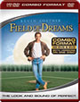 HD DVD / Поле чудес / Field of Dreams